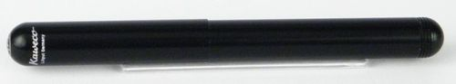 Kaweco Liliput fountain pen black Pen Nib: M (medium) – image 4