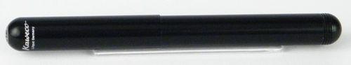 Kaweco Liliput Füllhalter schwarz BB (Extra Breit) – Bild 4