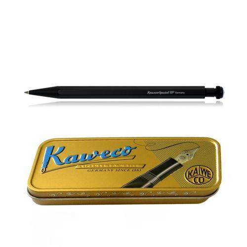 Kaweco Special Ballpen Black – image 1