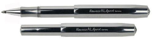 Kaweco AL Sport Roller RAW – image 2
