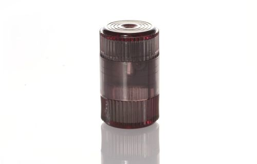 Lead pointer for leads of 2 mm diameter – image 1