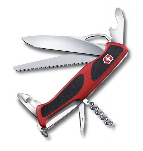Victorinox RangerGrip 79  0.9563.MC