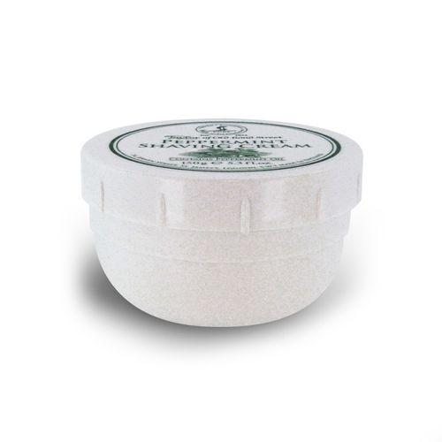 Shaving Cream Peppermint, 150g - Taylor of Old Bond Street – image 2