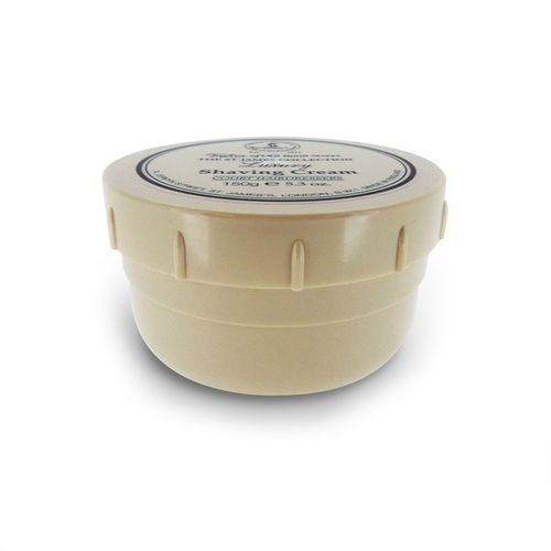 Shaving Cream The St James Collection, 150g - Taylor of Old Bond Street – image 2