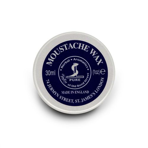 Schnurrbart-Wachs, 30ml - Taylor of Old Bond Street