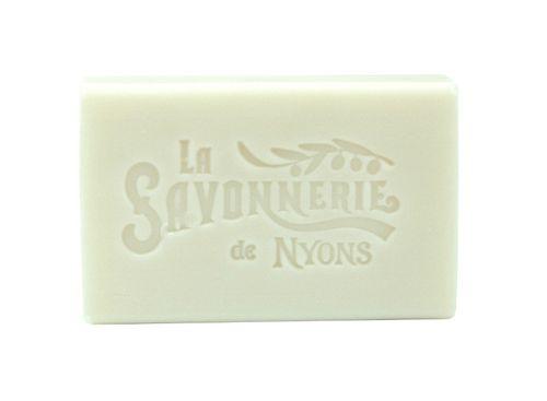 La Savonnerie de Nyons - Soap In A Tin Box Cote d`Azur, 200 g – image 3