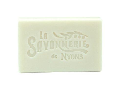 La Savonnerie de Nyons - Seife in Metalldose Le Tramway, 200 g – Bild 3