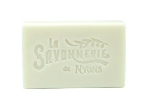 La Savonnerie de Nyons - Seife in Metalldose Bébé Douceur, 200 g – Bild 3