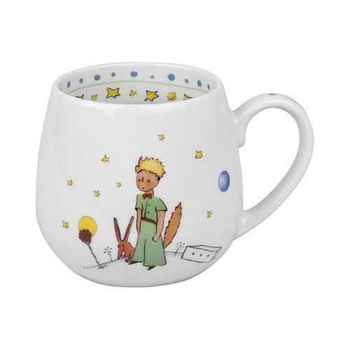 Könitz Mug - Little Prince - Secret