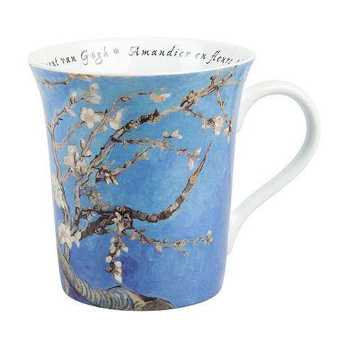 Könitz Cup – Mug Les Fleurs – Van Gogh II