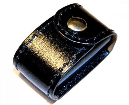 DUX Spitzer aus Messing verstellbar mit Etui DX4322-01 und Geschenkbox  – Bild 8