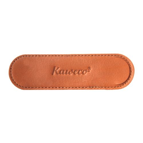 Kaweco Sport Etui ECO for 1 pen Brandy – image 2