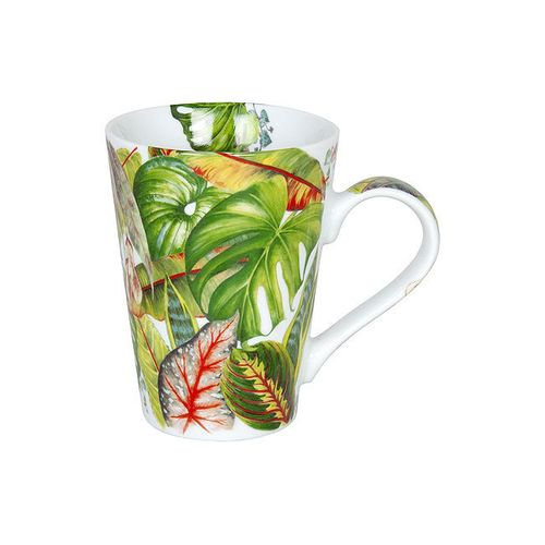 Könitz Cup – Mug Urban Jungle