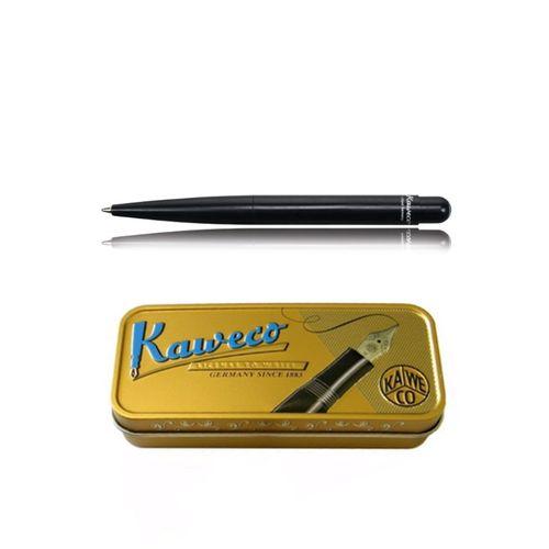 Kaweco Liliput Kugelschreiber schwarz – Bild 1