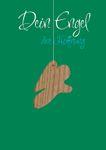 Doppelkarte mit Engel Dein Engel der Hoffnung (5 Stck) 001