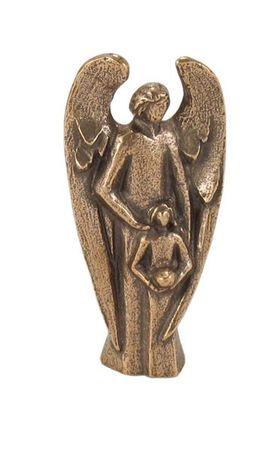 Handschmeichler Engel der Geborgenheit 7,5 cm