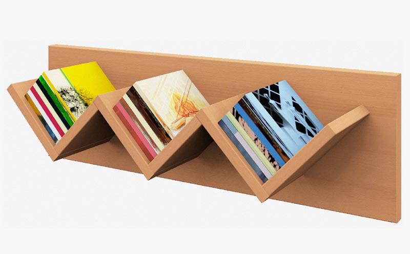 cd regal b cherregal felix dahlhaus buche massivmoebelshop. Black Bedroom Furniture Sets. Home Design Ideas