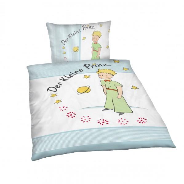 Der Kleine Prinz Bettwäsche