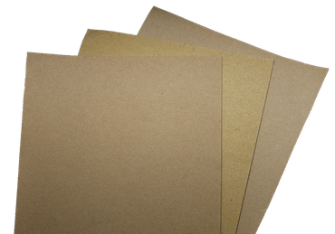 Schleifpapier Set