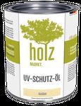 UV-Schutz-Öl