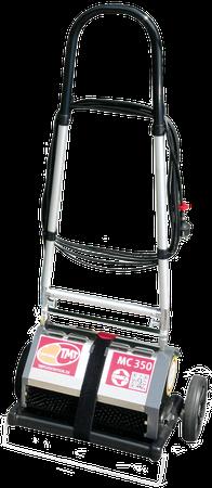 HCS-MC350 Pflegemaschine