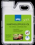 Hartholzpflege-Öl