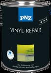 Vinyl Repair