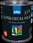 Super-Decklasur