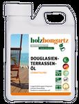 Douglasien-Terrassen-Öl