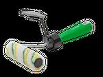EasyLiner Linienroller 12 cm