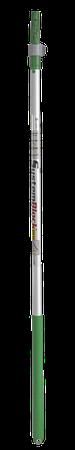 SystemBlock® Teleskopstange 110-200 cm