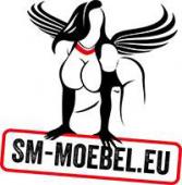 SM-MOEBEL.EU