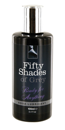Shades of Grey Sensual Care Set – Bild 5