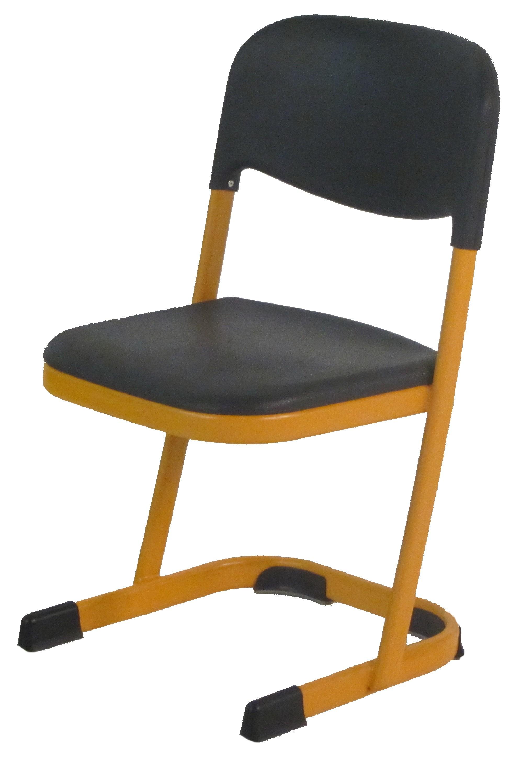 stuhl orange beautiful weizen liegestuhl stuhl aus holz. Black Bedroom Furniture Sets. Home Design Ideas