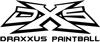 Draxxus Logo