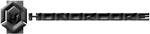 HonorCore Logo