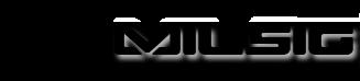 Milsig Logo