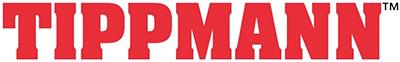 Tippmann Logo