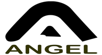 WDP Angel Logo