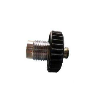 Adapter Speicherflasche / Hochdruckschlauch