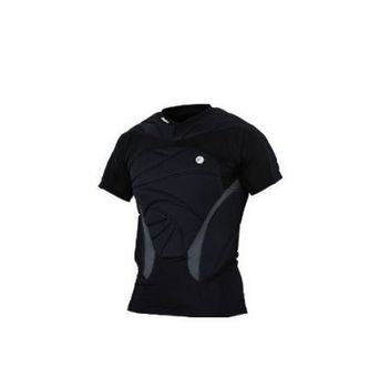 Dye Performance Top
