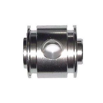 New Legion Iron M50 / M2 / Riot / EG-ONE Valve Housing