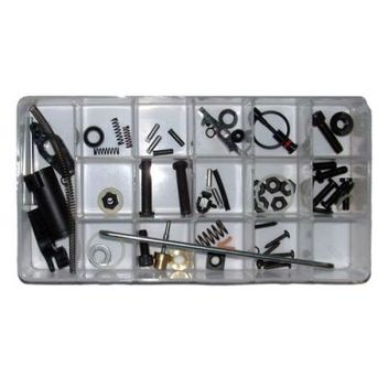 Deluxe Parts Kit Tippmann A5