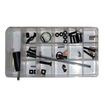 Deluxe Parts Kit Tippmann 98