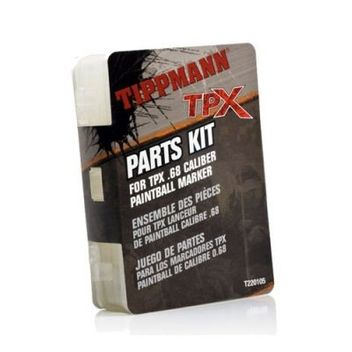 Universal Parts Kit Tippmann TPX