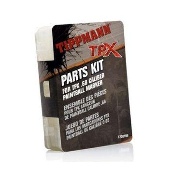 Universal Parts Kit Tippmann TPX