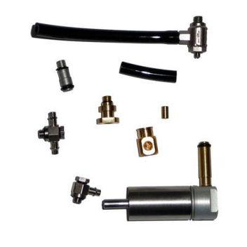 Tippmann A5 Response Trigger Kit