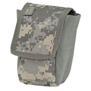 Valken V-TAC Grenade Pouch Acu