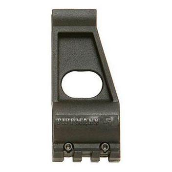 Tippmann X7 AK47 Front Sight