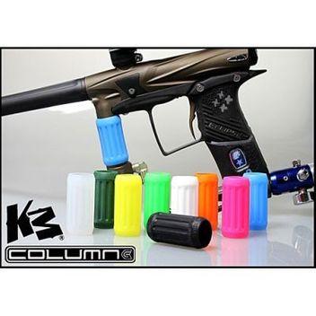 KM Column Grips